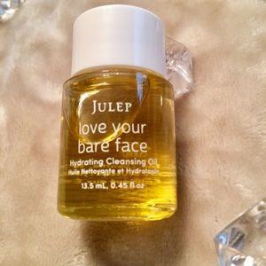 Julep beauty